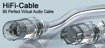 free virtual audio cable software